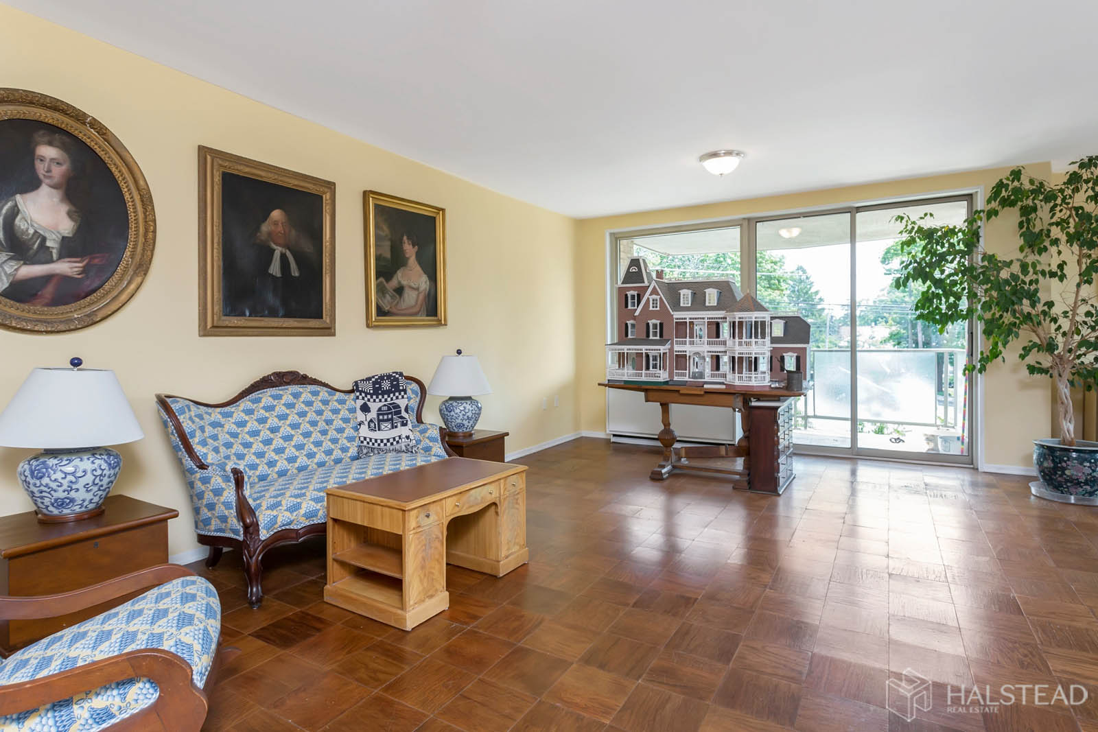 1 STRAWBERRY HILL COURT, Stamford, $399,000, Web #: 170313647