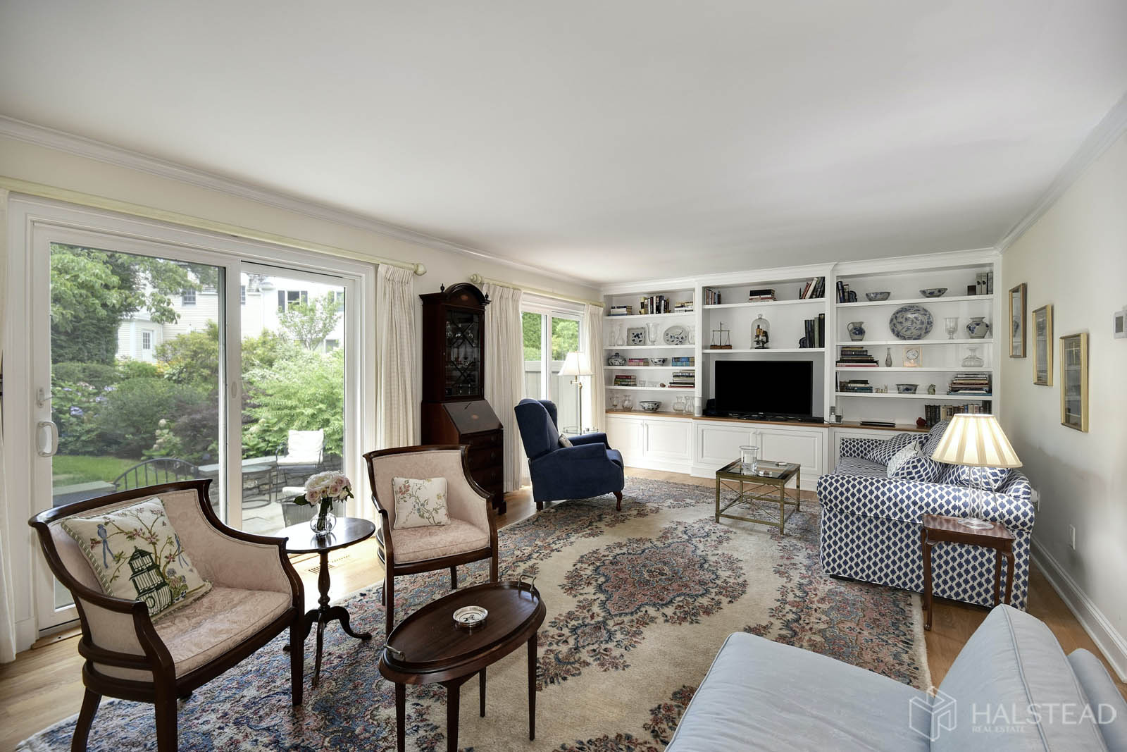 179 SOUTH AVENUE, New Canaan, $875,000, Web #: 170323063