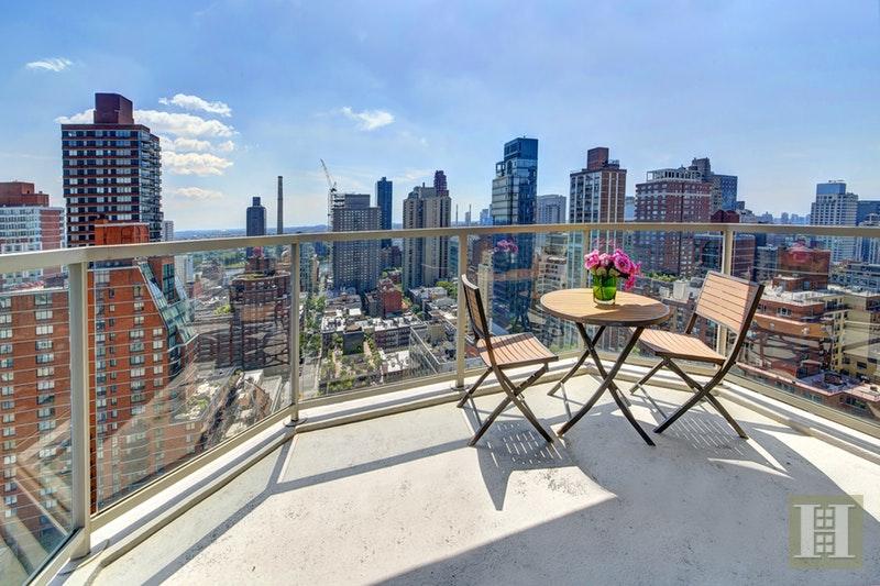 300 EAST 74TH STREET 28G, Upper East Side, $1,775,000, Web #: 17033654