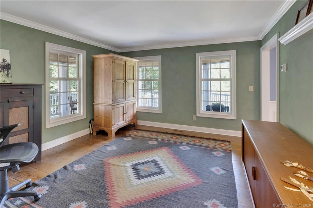 1248 SOUTHFORD ROAD, Southbury, $848,000, Web #: 170336847