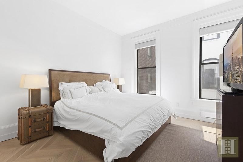 201 EAST 71ST STREET 3K, Upper East Side, $5,450, Web #: 17034425