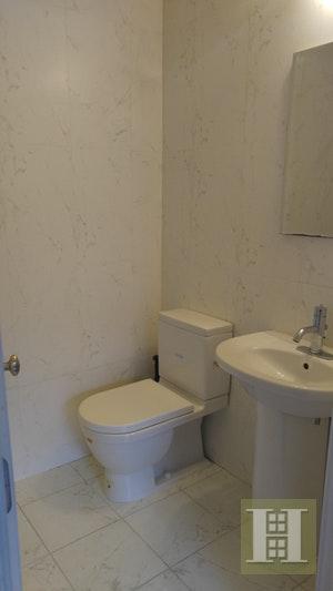 555 LENOX AVENUE, Harlem, $2,250, Web #: 17034501