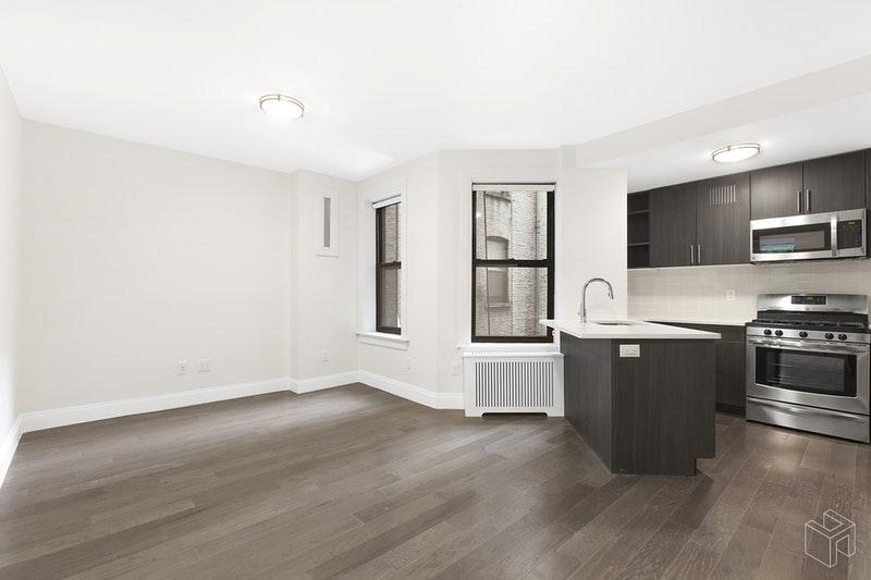 560 WEST 126TH STREET 3C, Harlem, $3,800, Web #: 17034674