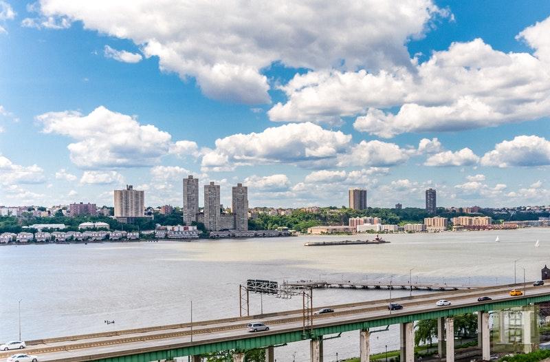 100 RIVERSIDE BOULEVARD 11E, Upper West Side, $1,090,000, Web #: 17041403