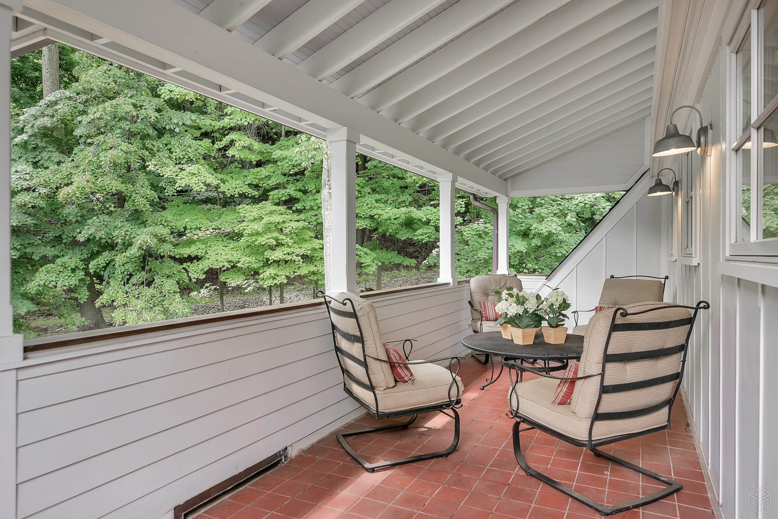 126 UNDERCLIFF ROAD, Montclair, $1,599,000, Web #: 17045629