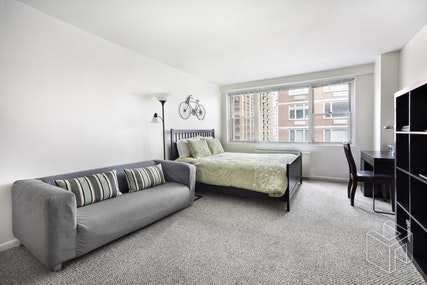 165 WEST 66TH STREET 10T