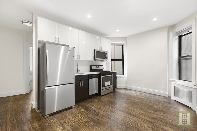 17 WEST 125TH STREET 4K, Harlem, $2,200, Web #: 17066544