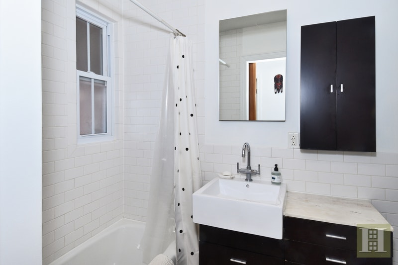 291 4TH ST 2, Jersey City Downtown, $585,000, Web #: 17072690