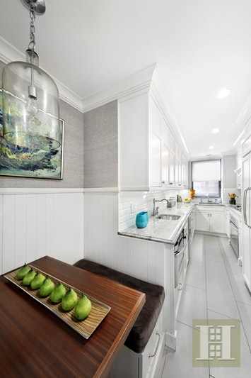 545 WEST END AVENUE 8B, Upper West Side, $2,395,000, Web #: 17080266