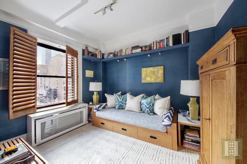 119 WEST 71ST STREET 9C, Upper West Side, $0, Web #: 17080277