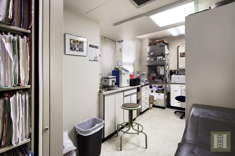 1150 PARK AVENUE MEDICAL, Upper East Side, $1,100,000, Web #: 17081671
