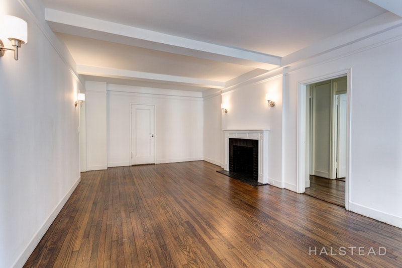 15 PARK AVENUE 3B, Midtown East, $4,495, Web #: 17087136