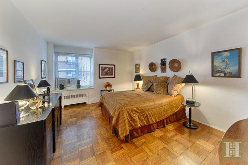 568 GRAND STREET, Lower East Side, $929,000, Web #: 17087631