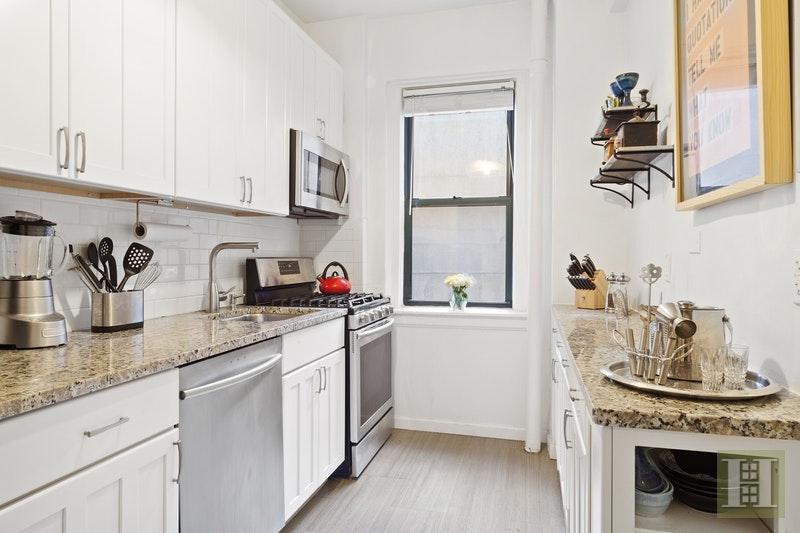 65 WEST 95TH STREET GE, Upper West Side, $664,000, Web #: 17088272