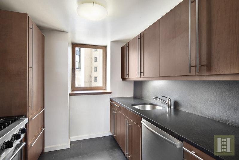 305 SECOND AVENUE 518, Gramercy Park, $4,500, Web #: 17108271