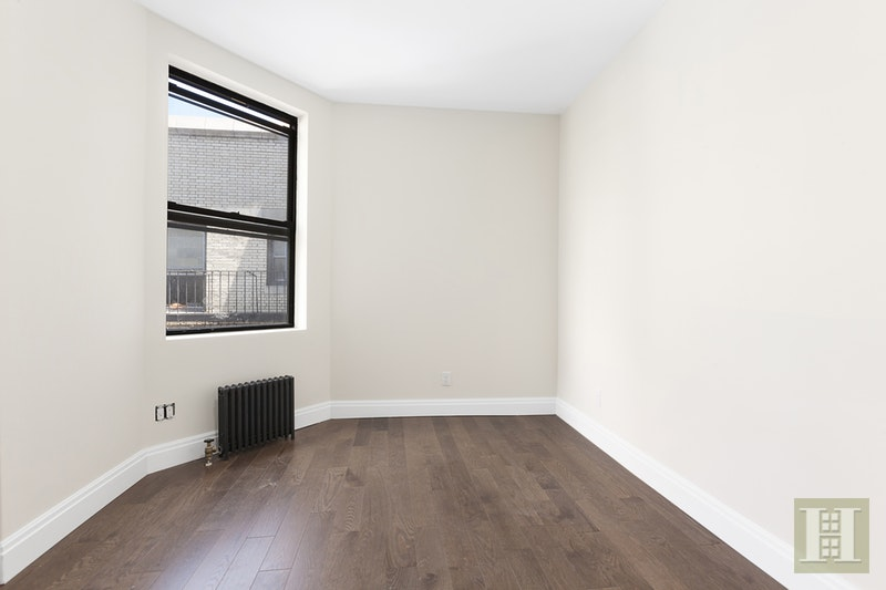 526 WEST 111TH STREET 6DD, Upper West Side, $3,808, Web #: 17108922