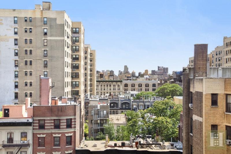 308 WEST 103RD STREET 11B, Upper West Side, $439,000, Web #: 17115490