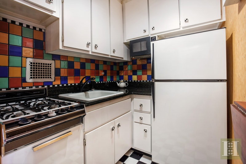 345 EAST 69TH STREET, Upper East Side, $425,000, Web #: 17115522