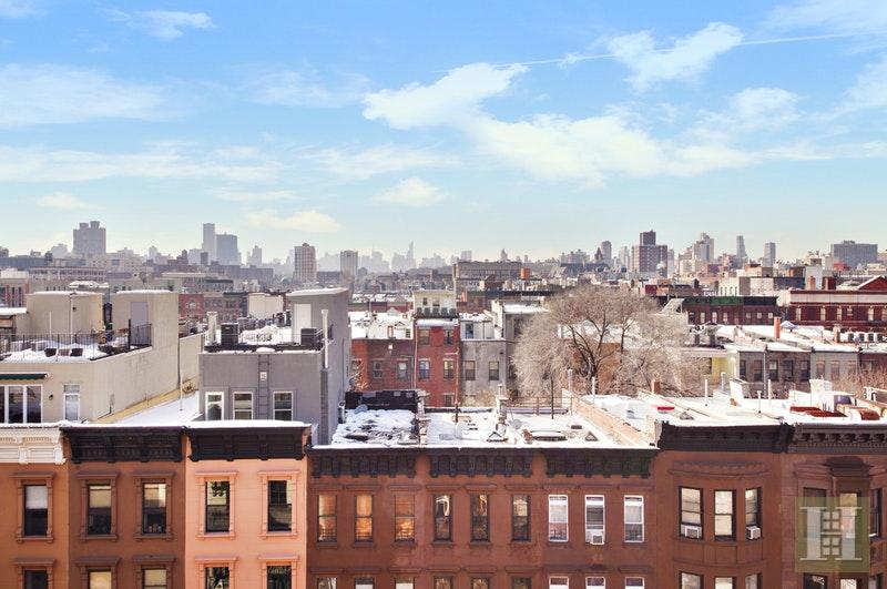 WEST 123RD STREET, Central Harlem, $2,875, Web #: 17117534