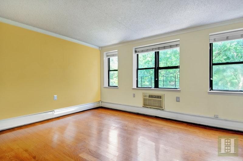 1901 MADISON AVENUE 421, East Harlem, $375,000, Web #: 17123698