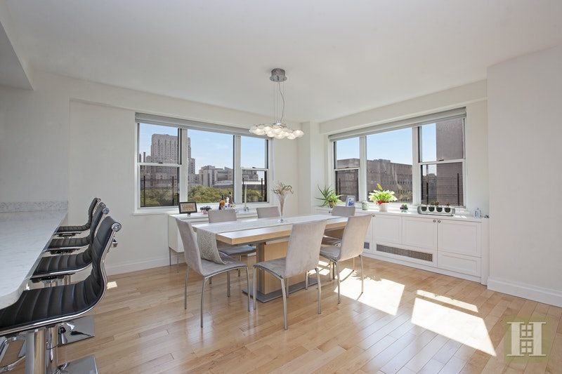 1175 YORK AVENUE, Upper East Side, $7,995, Web #: 17129237