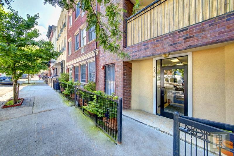 206 21ST STREET, Park Slope, $599,000, Web #: 17142989