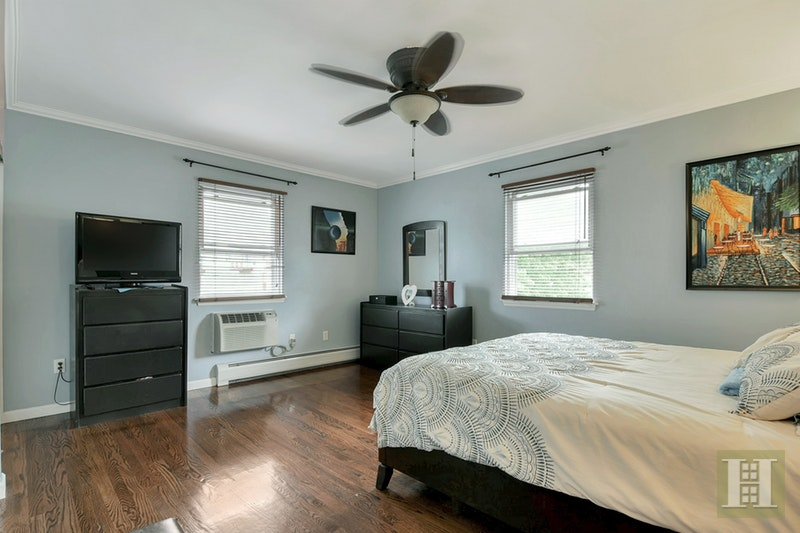 308 HOOVER AVE, Bloomfield, $182,000, Web #: 17151887