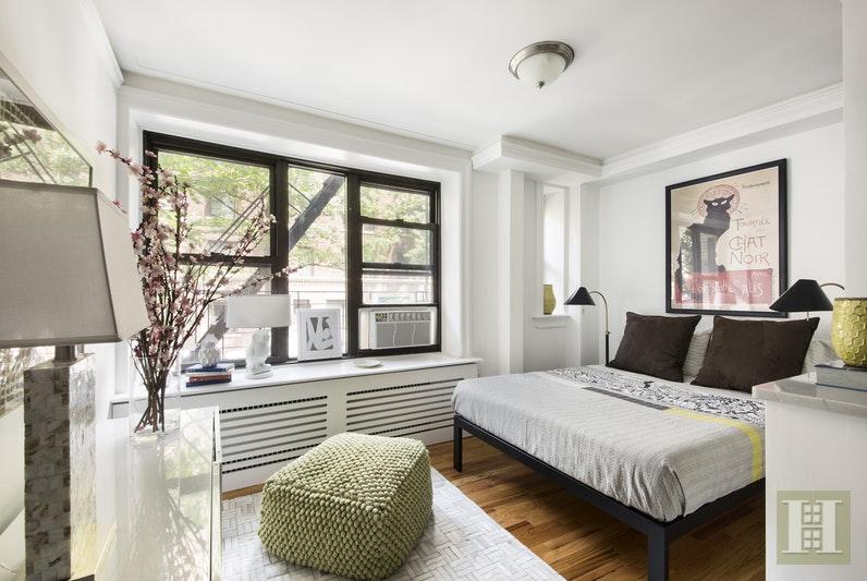 350 EAST 77TH STREET 1M, Upper East Side, $0, Web #: 17154152