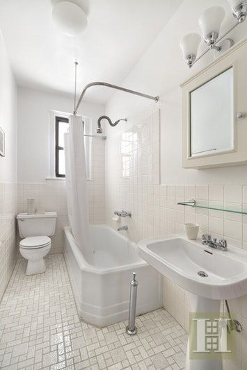302 WEST 79TH STREET 5CF, Upper West Side, $0, Web #: 17166926