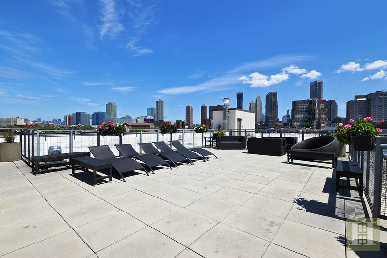 217 NEWARK AVE 409, Jersey City Downtown, $759,000, Web #: 17174663