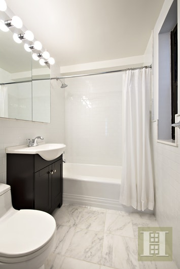 45 WEST 54TH STREET, Midtown West, $1,540,000, Web #: 17193940