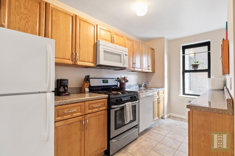 105 -20 66TH AVENUE, Forest Hills, $319,000, Web #: 17194508