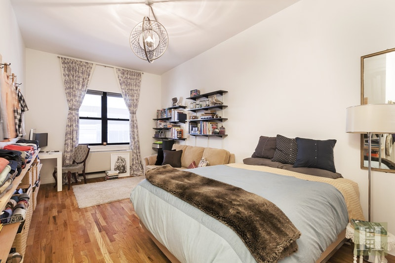 56 COURT ST 5C, Downtown Brooklyn, $3,500, Web #: 17195300