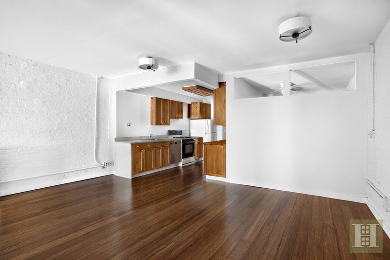 472 GREENWICH STREET 6FLOOR, Tribeca, $1,295,000, Web #: 17195561