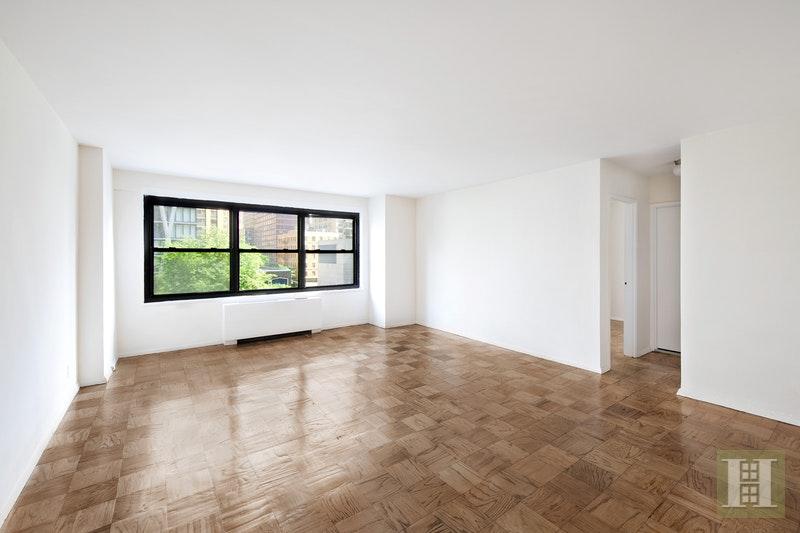 160 WEST END AVENUE 5U, Upper West Side, $729,000, Web #: 17218493