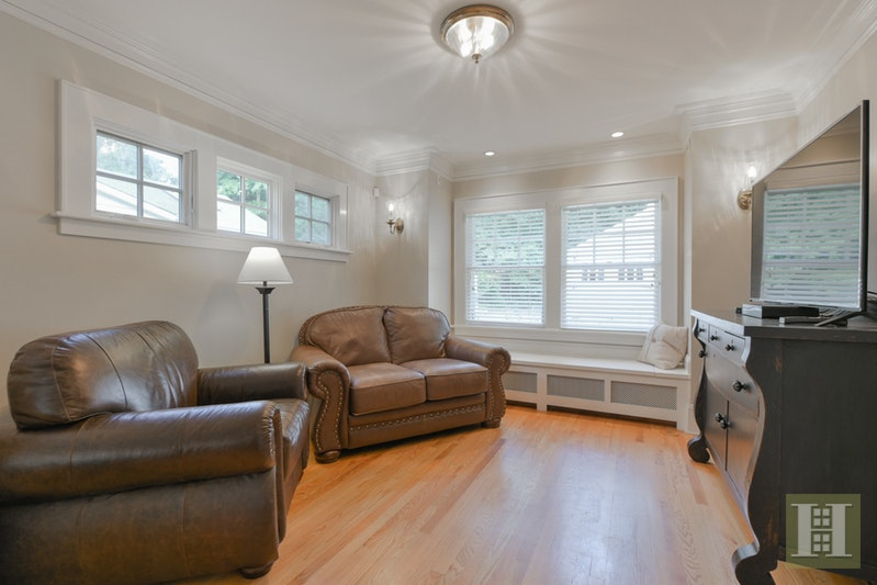 117 COOPER AVENUE, Montclair, $850,000, Web #: 17230228