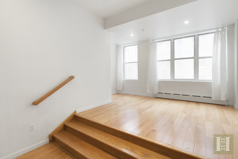 211 WEST 111TH STREET, Morningside Heights, $3,250, Web #: 17231520