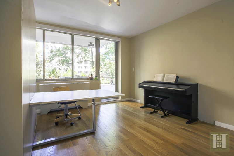 525 EAST 11TH STREET 3A, East Village, $2,325,000, Web #: 17232220
