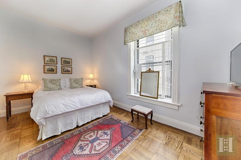 109 WEST 82ND STREET 1D, Upper West Side, $649,000, Web #: 17232549