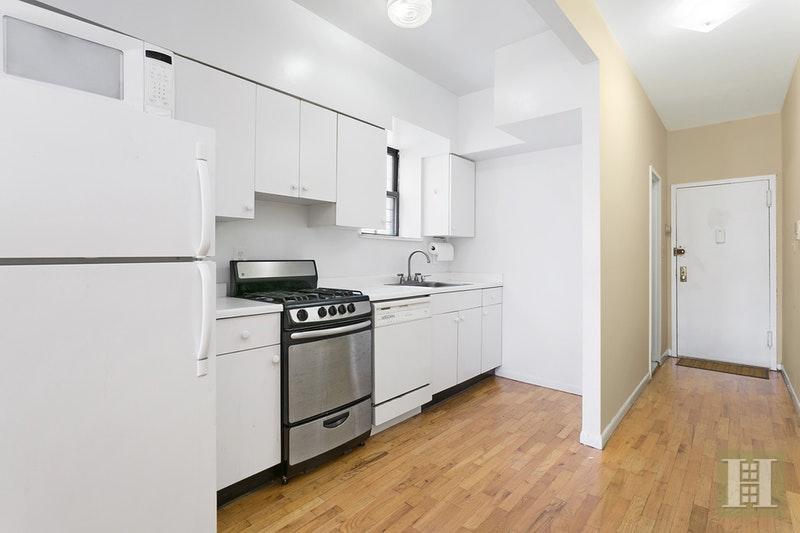 307 EAST 105TH STREET 5S, East Harlem, $570,000, Web #: 17239343