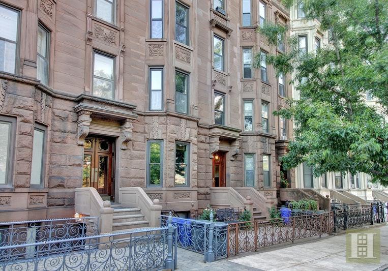 1022 HUDSON ST 1, Hoboken, $980,000, Web #: 17242934