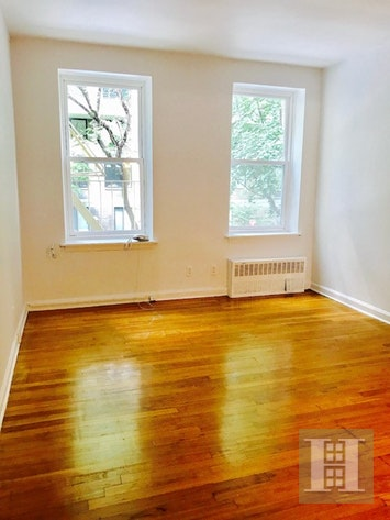 308 EAST 49TH STREET, Midtown East, $1,795, Web #: 17277102