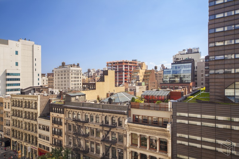 7 EAST 14TH STREET 1217, Flatiron, $985,000, Web #: 17280960