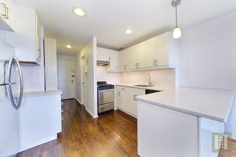 310 EAST 23RD STREET 12C, Gramercy Park, $2,550, Web #: 17284752