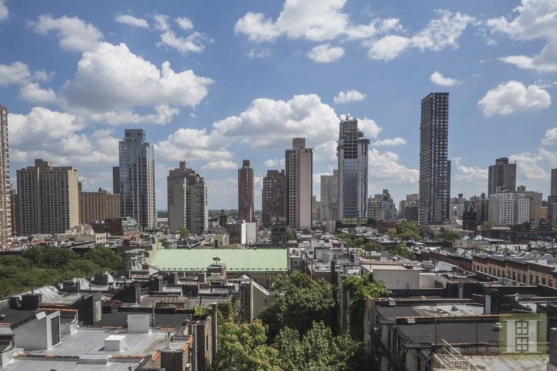 200 EAST 90TH STREET 9E, Upper East Side, $0, Web #: 17313613