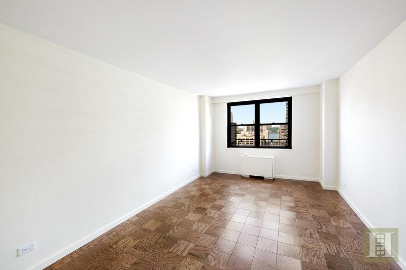 165 WEST 66TH STREET 16E, Upper West Side, $949,000, Web #: 17330613