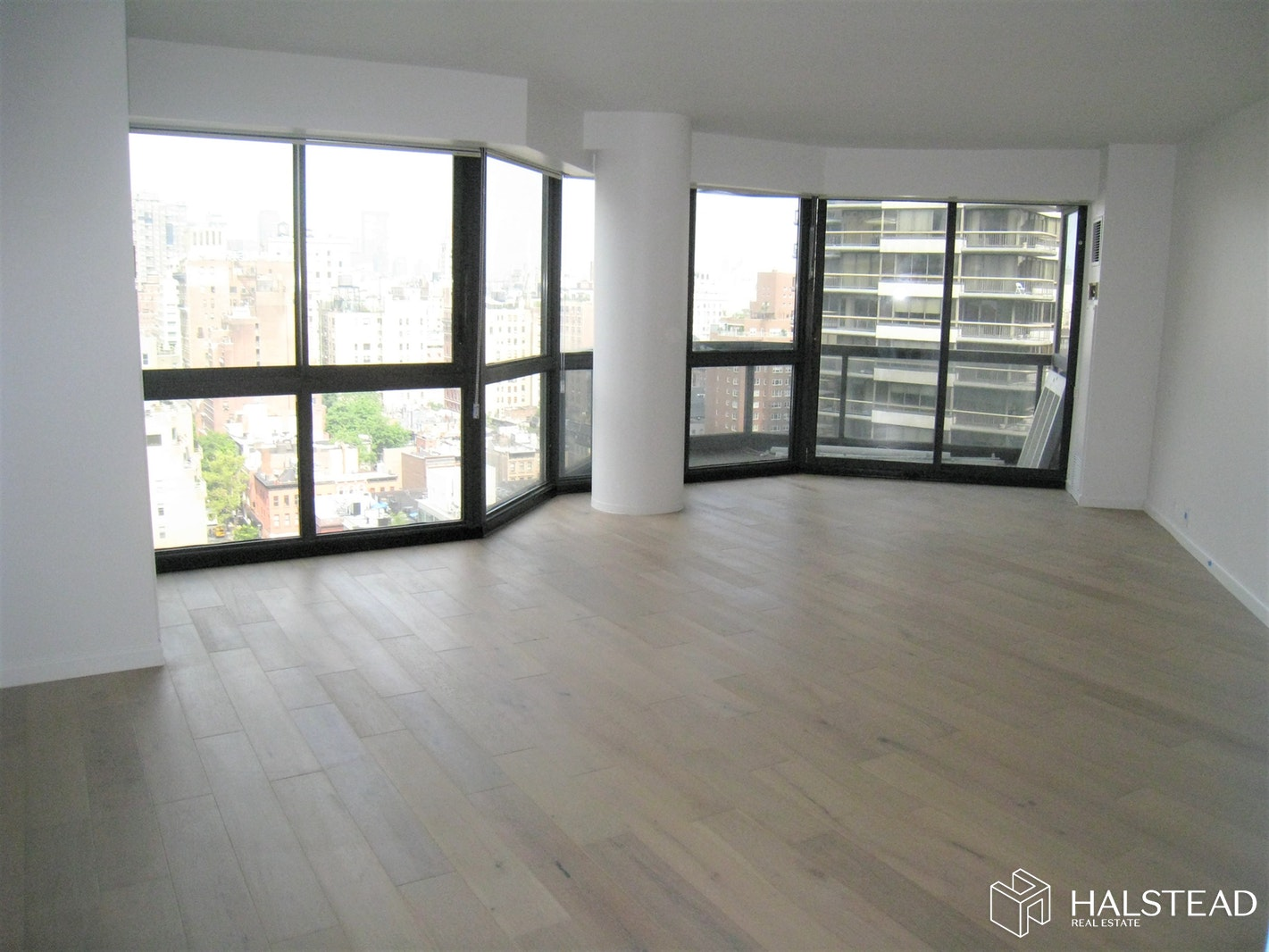 200 EAST 61ST STREET 18DE, Upper East Side, $9,200, Web #: 17335611