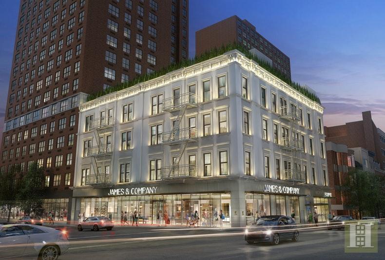 201 EAST 71ST STREET 3C, Upper East Side, $6,200, Web #: 17355400