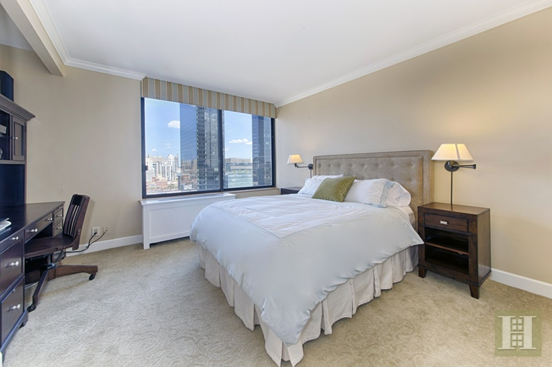 418 EAST 59TH STREET, Upper East Side, $2,095,000, Web #: 17357969
