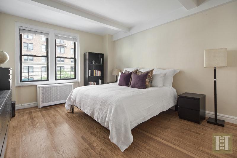 40 WEST 72ND STREET 33, Upper West Side, $1,750,000, Web #: 17358559